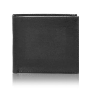 duży portfel męski