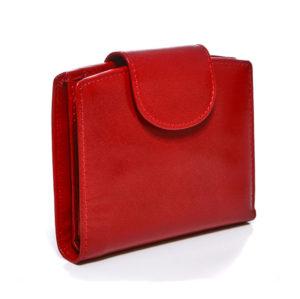 mały portfel portmonetka