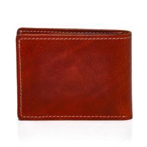 mały portfel jucht