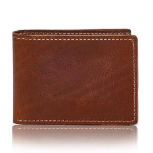 mały portfel