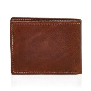 slim portfel