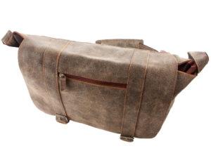 torba na ramie płócienna