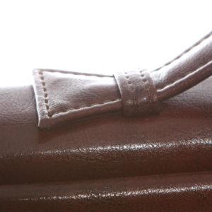 biwuar brązowy