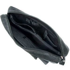 torba na lpatopa 15,6