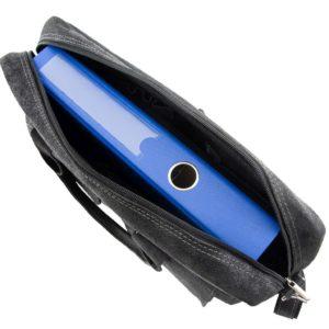 torba do laptopa skóra