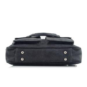 torba do pracy duża