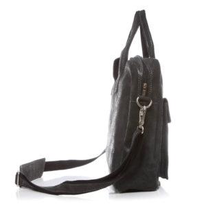 torba na laptopa 15