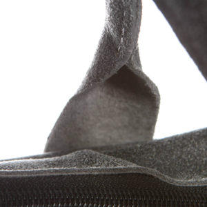 skóra na torby