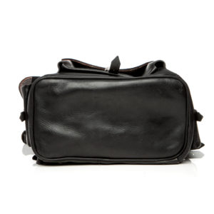 spód plecaka