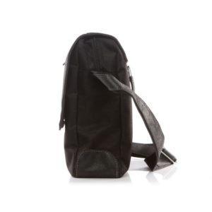 torba na ramię