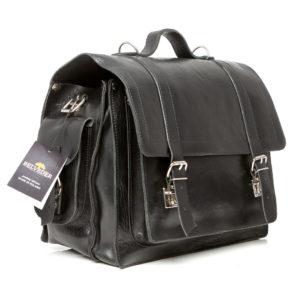 torbo plecak