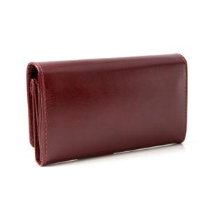 duży portfel