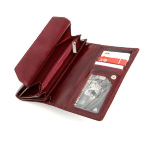 portfel duży
