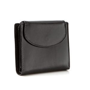 portfel mały