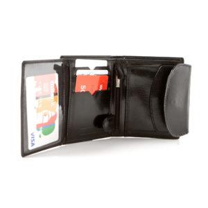 praktyczny portfel