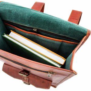 plecak studencki