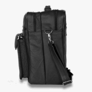 szeroka torba