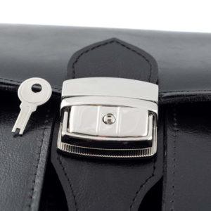 teczka na kluczyk