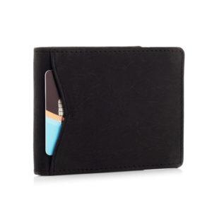 portfel męski na karty
