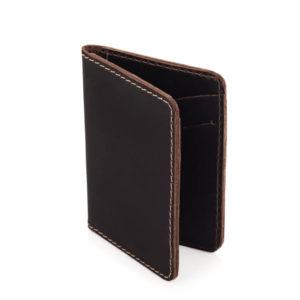 Mini portfel męski