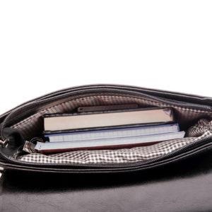 Plecaczek na uczelnię