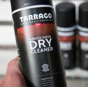 czyszczenie skóry