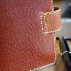 portfel męski duży