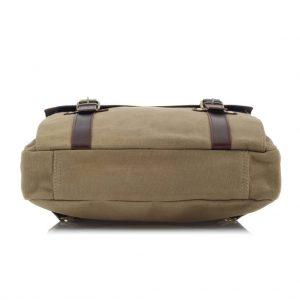 plecak piaskowy