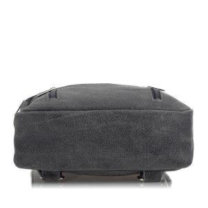 Plecak Szary