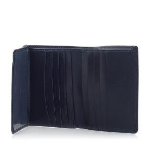 portfel na karty mały