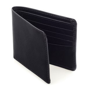 Portfel Slim Wallet