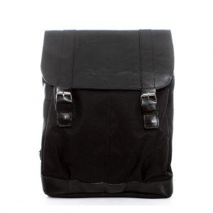 plecaki męskie dopłaszczy
